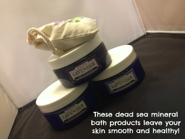 Artisan-Scents-bath-products