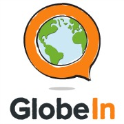 GlobeInLogo GlobeIn 3 month Subscription Box Giveaway!